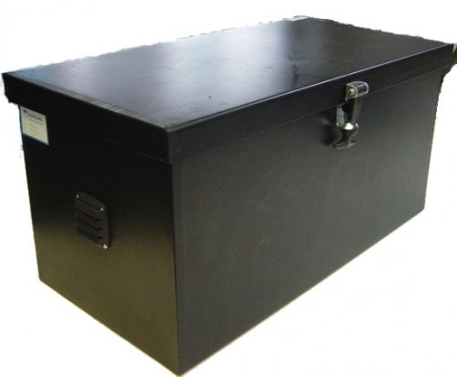 Container-565-A-Kunststof 556*226*308