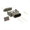REMA - 80A - 95199-10 Euro 80 A - 35mm_ - male (lader/truck)