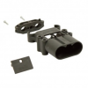 REMA - 320A - 95505-01 Euro 320 A - 70mm_ - male (lader/truck)